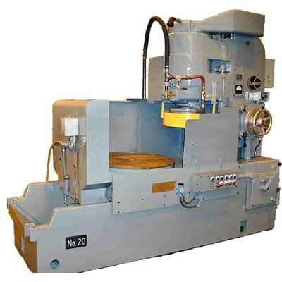 Model 20D-36 Blanchard Grinder