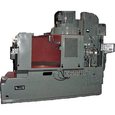 Model 22CD-42 Blanchard Grinder