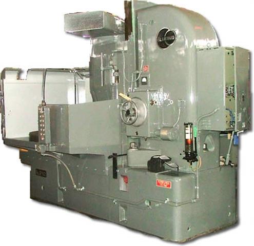 Model 32D-60 Blanchard Grinder