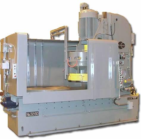 Model 32HD60 Blanchard Grinder