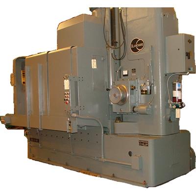 Model 36HD-66 Blanchard Grinder